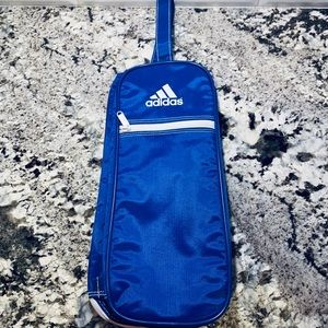 NWOT Adidas Carrying Case
